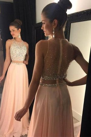 Neues Produkt suche nach neuesten marktfähig Seite 4 Schöne Abendkleider Günstig Kaufen Online Shop ...