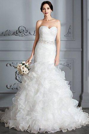 Ausgefallene Brautkleider Gillne De