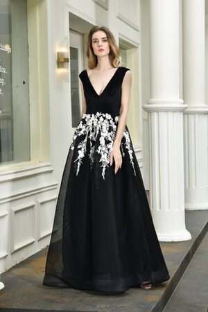 Elegante Luxus Abendkleider Gillne De