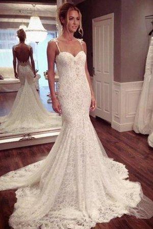 Sexy Brautkleider Gillne De