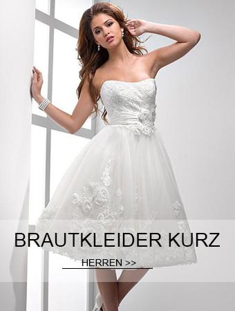 new style b2896 25119 Hochzeitsmode, Abendkleider, Cocktailkleider - Gillne.de